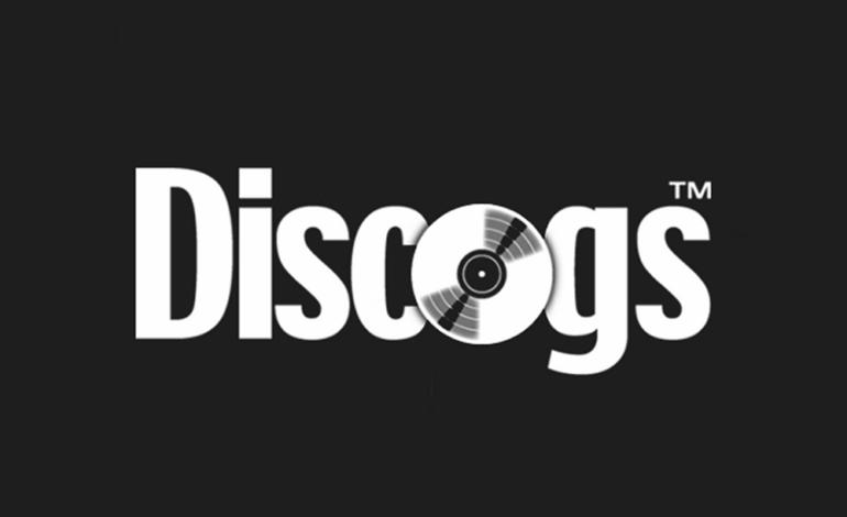 """Discogs Announces """"Daily Dig""""Initiative Featuring Rare Records from Drag City, Burger Records, Third Man, Stones Throw, Captured Tracks and More"""