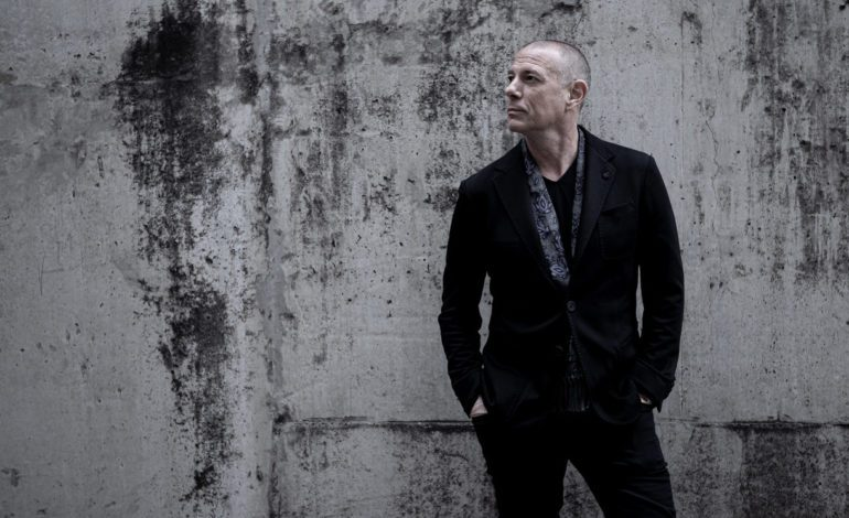 Eric Hilton of Thievery Corporation Announces New Album Ceremony for August 2021 Release