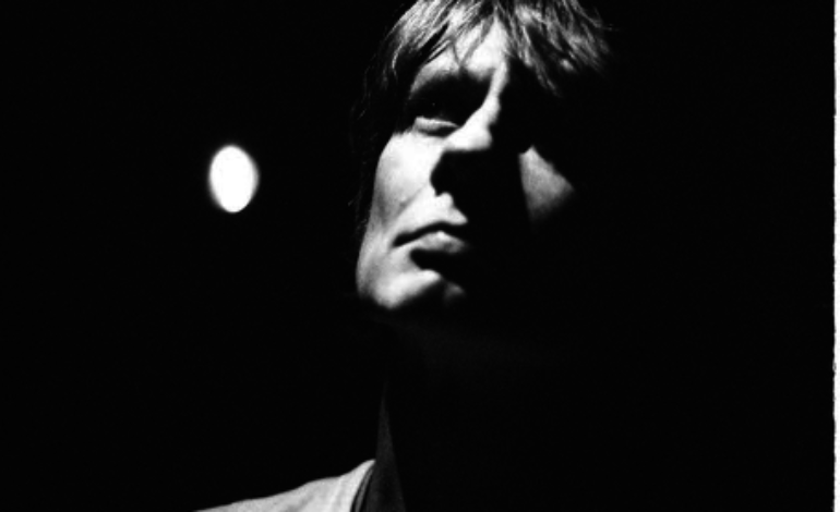 JG Thirlwell Announces Fall 2021 Shows