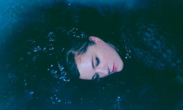 "Julianna Barwick Releases Dreamy New Single ""In Light"" Featuring Jonsi of Sigur Ros"