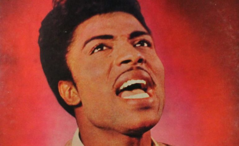 Shelved Country-Rock Little Richard Album Southern Child To Be Released For First Time As A Standalone Album for Record Store Day Black Friday 2020