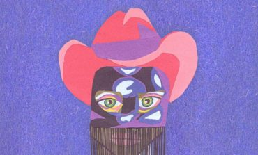 """Orville Peck Announces New EP Show Pony for June 2020 Release and Shares New Song """"No Glory in the West"""""""