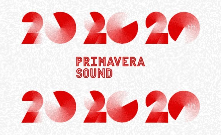 Primavera Sound Announces It's Held a Successful Trial For Live Music Events Without Social Distancing Called PrimaCov
