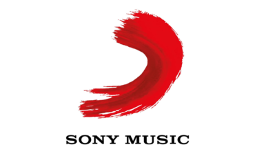 Sony Music Buys AWAL and Performance Rights Collections Agency Kolbalt Neighbouring Rights