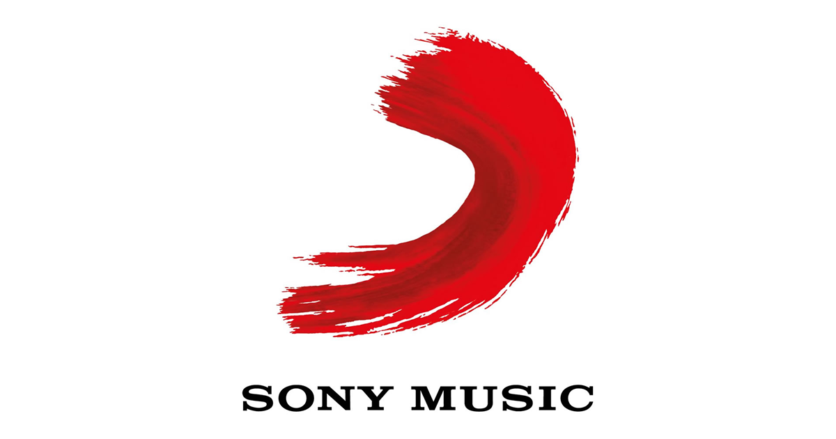Sony Music Reports 5% Revenue Gains in Second Quarter of 2020