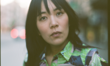 Thao and the Get Down Stay Down are Playing Underground Arts on July 29