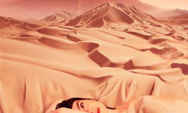 """NSFW: Young Ejecta Releases Twisted New Surrealist Video for """"Call My Name"""""""
