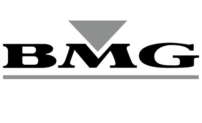 BMG Announces Plans to Review Historic Record Contracts For Racial Inequalities