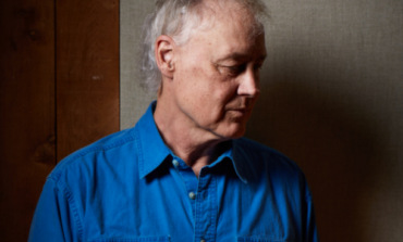 """Bruce Hornsby Announces New Album Non-Secure Connection Featuring Jamila Woods, Vernon Reid and Production by Justin Vernon, Shares New Song """"My Resolve"""" Featuring James Mercer"""