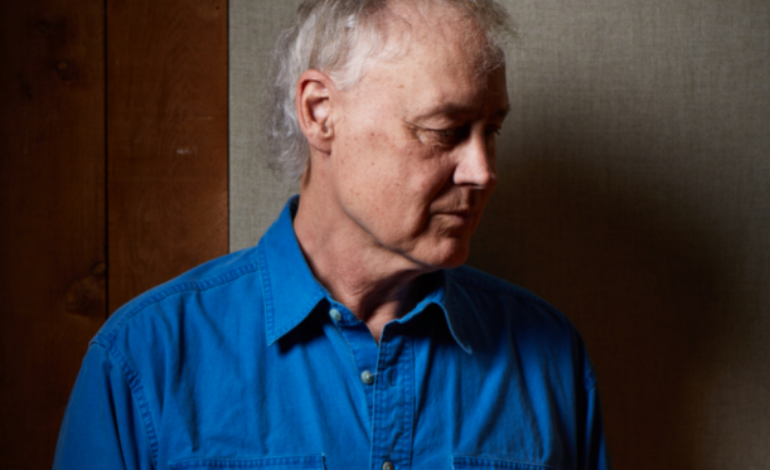 "Bruce Hornsby Announces New Album Non-Secure Connection Featuring Jamila Woods, Vernon Reid and Production by Justin Vernon, Shares New Song ""My Resolve"" Featuring James Mercer"