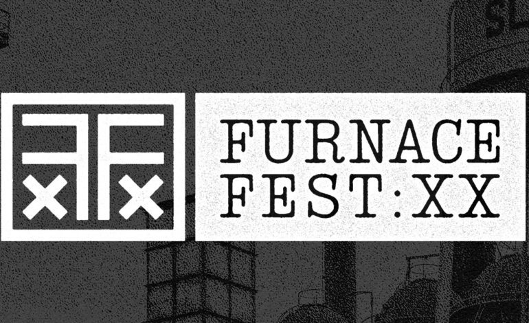Furnace Fest Will Require Attendees Be Vaccinated or Show Negative COVID Test