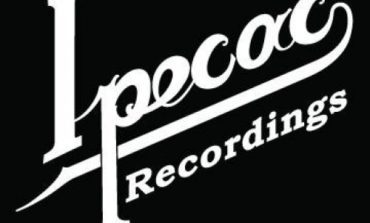 Ipecac Recordings Announces Stay In Cinema Live Stream Featuring Kaada/Patton, ISIS, Fantomas and More