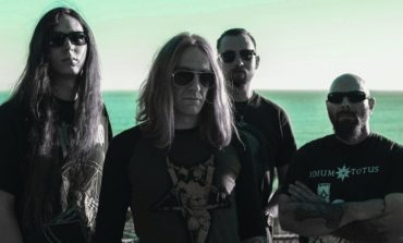 Blake Judd Says He's Never Releasing Music As Nachtmystium Again and Indicates He's Done with Black Metal Music In General