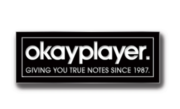 CEO of Okayplayer, Musical Collective Turned Website Founded by Questlove, Steps Down Amid Workplace Misconduct Allegations