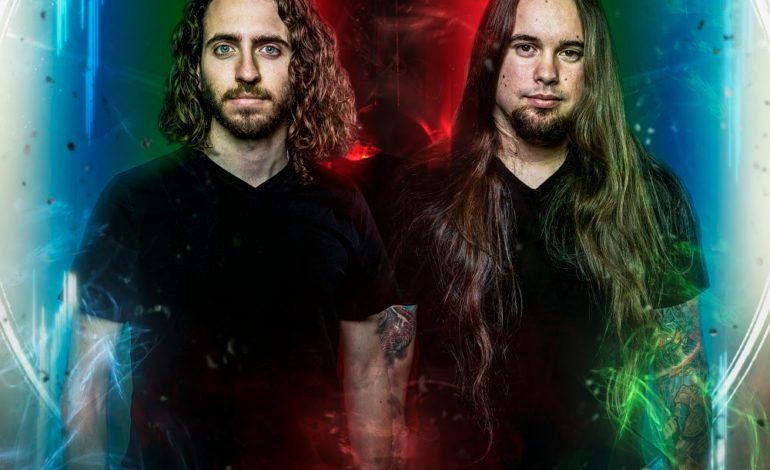 Now There's an Actual Magic the Gathering Inspired Power Metal Band Planeswalker