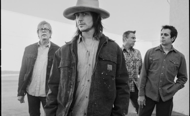"""The Old 97's Announces New Album Twelfth for August 2020 Release and Shares New Song """"Turn Off The TV"""""""