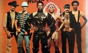 """Village People Can No Longer Look the Other Way, Ask Trump to Stop Using """"Macho Man"""" and """"Y.M.C.A."""" at Rallies After His Response to Black Lives Matter Protests"""
