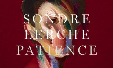 Album Review: Sondre Lerche - Patience
