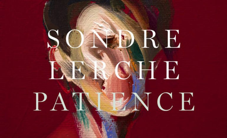 Album Review: Sondre Lerche – Patience