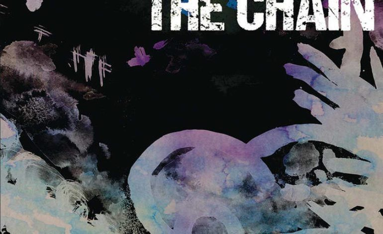 Album Review: The Warlocks – The Chain