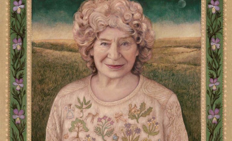 Album Review: Shirley Collins – Heart's Ease