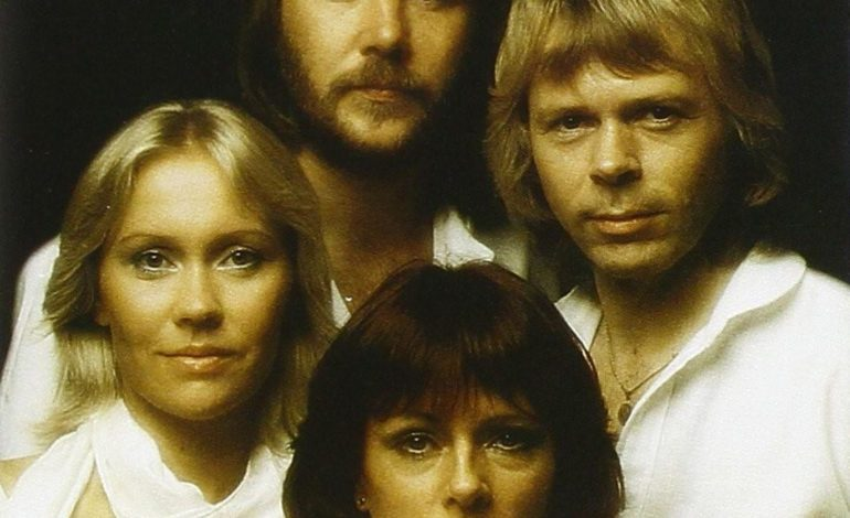 Abba Announce Now-Delayed First New Songs in 37 Years Will Be Released in 2021