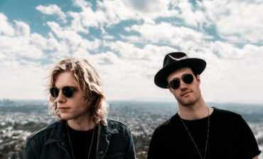 Bob Moses Announces Exclusive Live Stream Partnership with Twitch