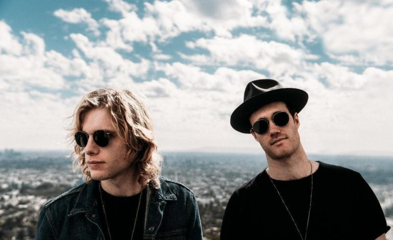 Bob Moses Announces New Album Desire for August 2020 Release and Shares Video for Title Track Featuring ZHU