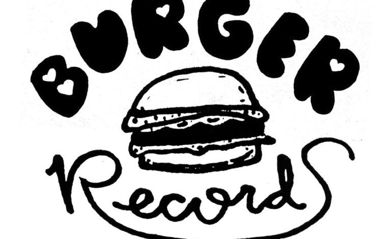 "Burger Records Acknowledges Stories of Some Artists on the Label Engaging in Sexual Misconduct and Reiterates ""Zero Tolerance"" Policy"