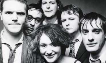 RIP: Cardiacs Frontman Tim Smith Dead at 59, Mike Patton, Devin Townsend, JG Thirlwell, Rob Crow and More React