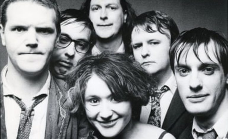The Cardiacs' Music Is Now on Streaming Services