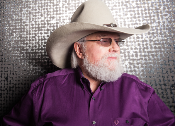 """RIP: Charlie Daniels, Fiddle Legend Best Known for """"The Devil Went Down To Georgia"""" Dead at 83"""