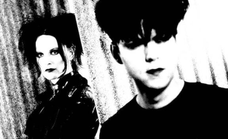 Clan of Xymox Release First Album In Three Years Spiders on the Wall