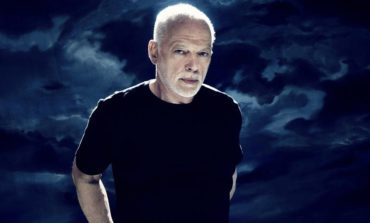 "A Look Back: David Gilmour and Tom Jones Cover Prince's Iconic ""Purple Rain"""