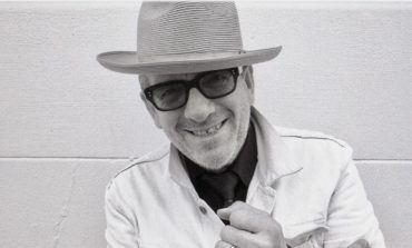 "Elvis Costello Releases New Swanky Track ""Hey Clockface/How Can You Face Me?"""