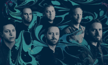 Monophonics @ The Chop Shop (10/9)