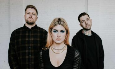 Spiritbox Finishing Up Studio Work on Debut Album