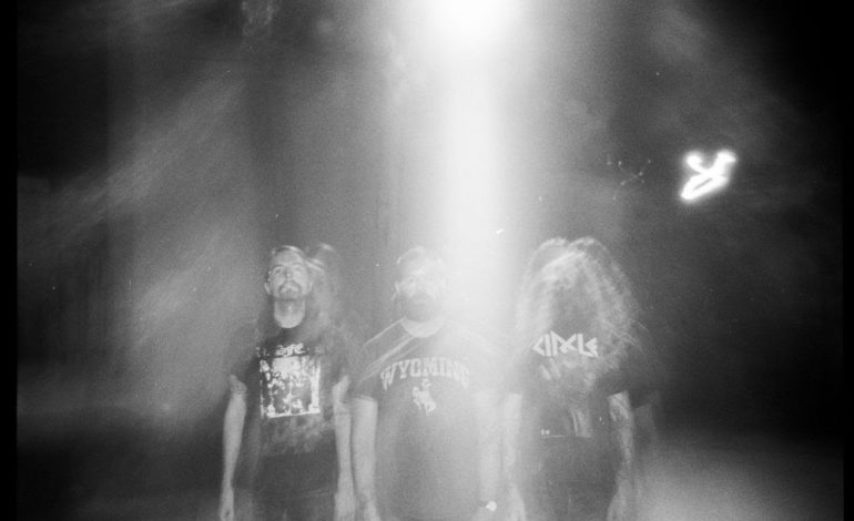 Sumac Removes New Album May You Be Held from Spotify Due to Comments Made by CEO Daniel Ek