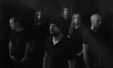 Celebrate 21 Years of Gloom, Beauty and Despair with Swallow The Sun Live at the Whisky A Go Go on 4/7/21