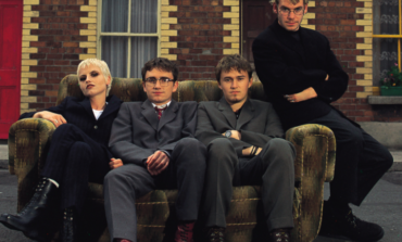 The Cranberries Announces Remastered and Expanded Version of No Need To Argue for September 2020 Release
