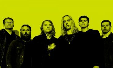Underoath Announces Full Album Live Stream Series Underoath: Observatory Playing Albums Including They're Only Chasing Safety and Define the Great Line in Full