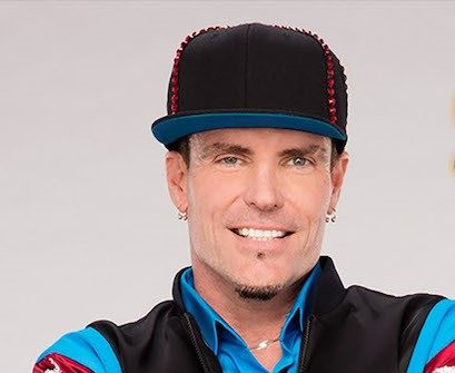 Vanilla Ice Plans to Play a Concert in Austin to Potentially Thousands of People Due to Shutdown Loophole