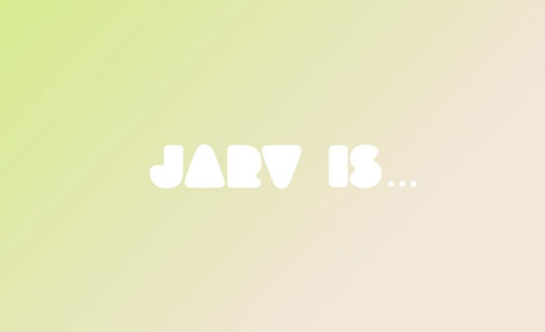 Album Review: JARV IS… – Beyond the Pale