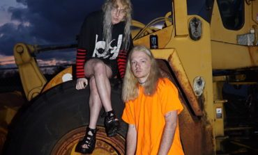 Hyperpop duo 100 gecs to perform at NYC's Terminal 5 on 12/9 & 12/11