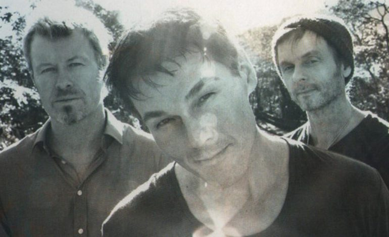 Three Chances to See '80s Legends A-HA Live at The Wiltern 5/23, 5/24 & 5/25/2021
