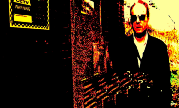 """Cabaret Voltaire Announces New EP Shadow of Funk for February 2021 Release and Shares New Song """"Billion Dollar"""""""