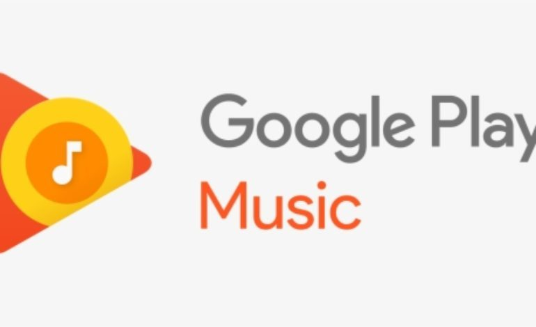 Google Play Music Will Be Shut Down For Good December 2020, Will Be Replaced with YouTube Music