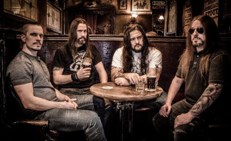 """Kataklysm Guitarist Jean-François Dagenais Tests Positive for COVID-19 After Suffering From """"Severe"""" Symptoms of the Disease"""