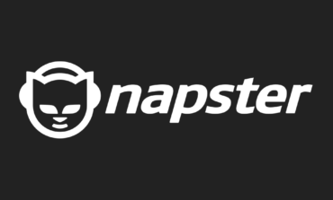 Napster Receives $1.7 Million in Funds Through Paycheck Protection Program