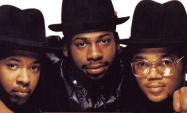 Run DMC Announces Special Release Vinyl In Tribute Of Jam Master Jay For December 2020 Release